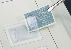 Image result for stamp mounts