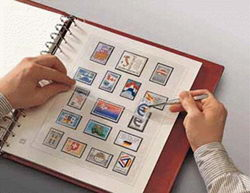 gifts for stamp collectors